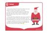 De Kerstman is ontvoerd - 5-6 jaar